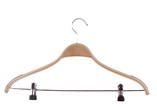 cloths hanger
