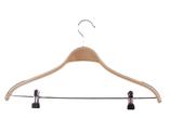cloths hanger