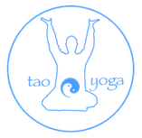タオヨガアーツのホームページです