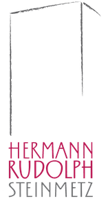 Logo Hermann Rudolph Stinmetz