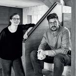 ruben federix architects