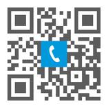 Telefon Zahnarztpraxis Dr. Dirk Mangel, Vellmar bei Kassel