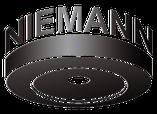 Iris Diaphragms | Irisblenden by OTTO NIEMANN Logo