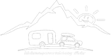 Wohnwagenvermietung-Mohr Logo