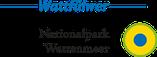 Nationalpark Wattführer Johann