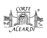 Corte Aleardi