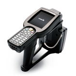 Zebra MC9190Z RFID Handheld