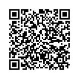 ファンドレイジングサイト