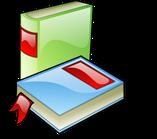 Ein E-Book als Anreiz?