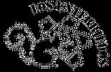 Wappen von Caroline Röder