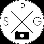 Stein Photo Graphics