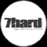 BIC 7hard