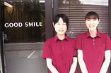 【木更津市/東太田】  GOOD SMILE グッドスマイル