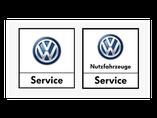 VW Service 6 VW Nutzfahrzeuge Service