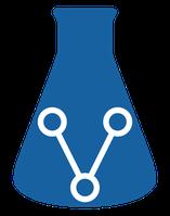 Deep Neuron Lab; Artificial Intelligence; AI