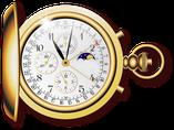 quartz digital funk Armbanduhren Armbanduhr Chronograph Wecker Kurzzeitmesser Stoppuhr Wetterstation Taschenuhr Tischuhr Regulator Regulateur Wanduhr Großuhr Pendeluhr Baduhr Küchenuhr Drehpendeluhr