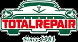 トータルリペア加盟店