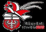 Bildergalerie Session 2020 | Ahrweiler Karnevals-Gesellschaft