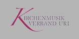 Kirchenmusikverband Uri