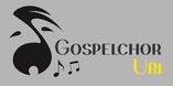 Gospelchor Uri