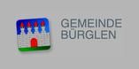 Gemeinde Bürglen