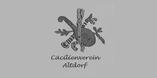 Cäcilienverein Altdorf