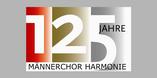 Männerchor-Harmonie Altdorf