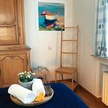 Espace massages bien-être, Woluwe-Saint-Pierre, proximité Stockel et Rue au Bois. Massages détente, relaxation, deep tissue, récupération musculaire. Massage californien, suédois, abhyanga, visage, nuque.
