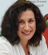 Docteur Hélène Hoarau LMC LMC France