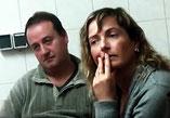 Ehepaar Romero, Solà Classic
