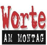 Galerie Time Worte am Montag Aygün M. Günther W. Wachtl