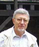 Organisator MPC 2000 Männerchor