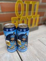 Husarentrunk - Bier mit Geschichte