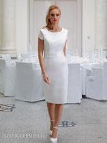 Brautkleider für jeden Typ - Brautzauber Meißen