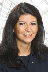 Women Leadership Forum 2015_Speakers_Mag. Martina Flitsch