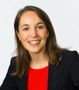 Women Leadership Forum 2015_Speakers_Michaela Leonhardt, Ph.D.