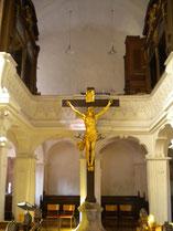 Das große Kreuz