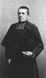 Hippolyte COSTE