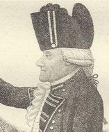 Alexander Leslie