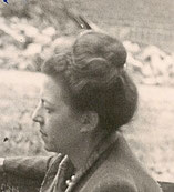 Irene Hauser 1947