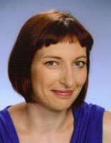 Mag. Irene ROSSMANITH