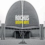 Joseph Boys - Rochus
