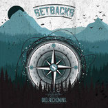 SETBACKS - Ded. Reckonning