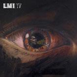 L.M.I. - IV