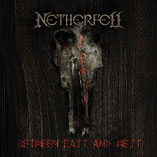 NETHERFELL - Between east and west