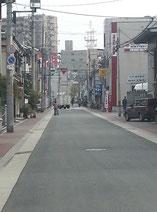 車,アクセス,友渕,善源寺4