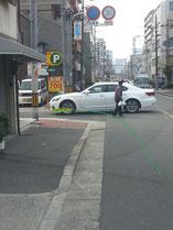 車,アクセス,友渕,善源寺3