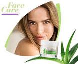Avec ses nombreuses propriétés dépuratives, l'aloe vera est très utile dans les régimes minceurs. Aloe vera LR World.  AloeVeraSante.net