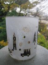 nomichi.h 小さなカップ