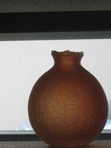 CRACK 花器